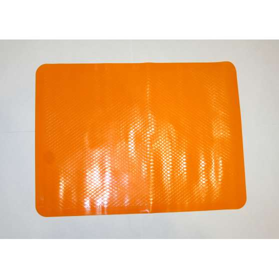 Коврик антипригарный силиконовый