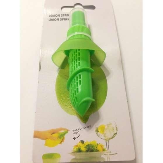 Экстрактор для лимонного сока