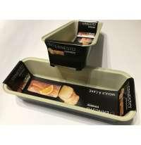 Форма для выпечки хлеба