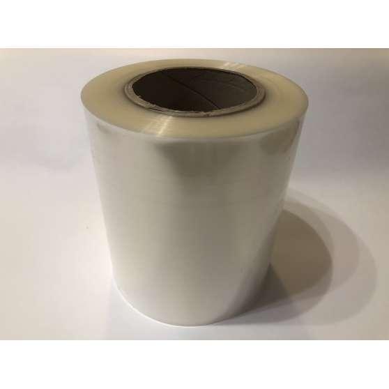 Бордюрная лента для торта Н-12см S-83мкм (1м)