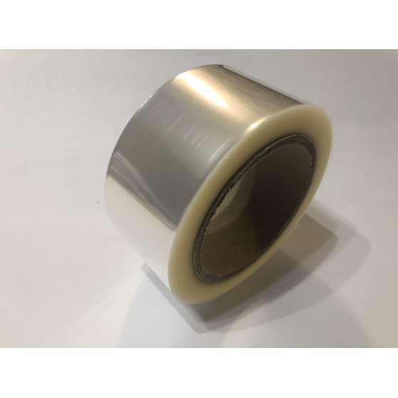 Бордюрная лента для торта Н-6см S-40 мкм (100м)