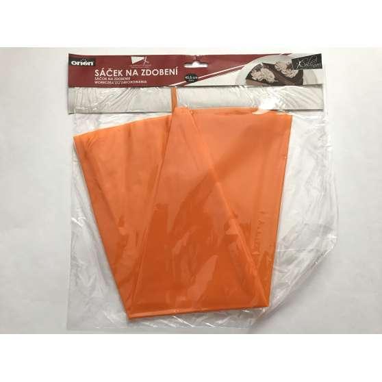 Кондитерский мешок силикон 45,5см Польша