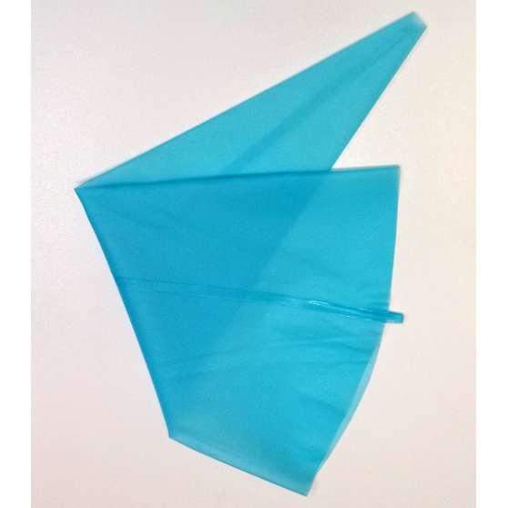 Кондитерский мешок силиконовый 3-35