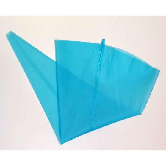 Кондитерский мешок силиконовый 4-46