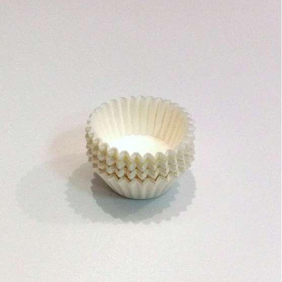 Форма тарталетки, под конфеты